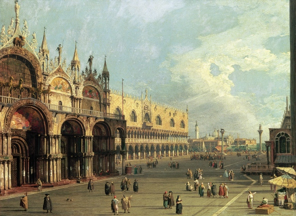 sqj_1510_venice_empire_07-for-web