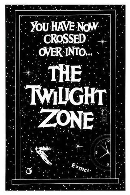 twilight-zone-tv-series-poster
