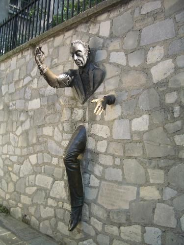 grc-sculpture-5