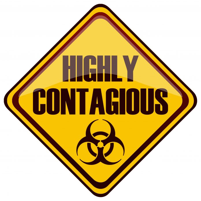 10-Most-Contagious-Misconceptions-696x696