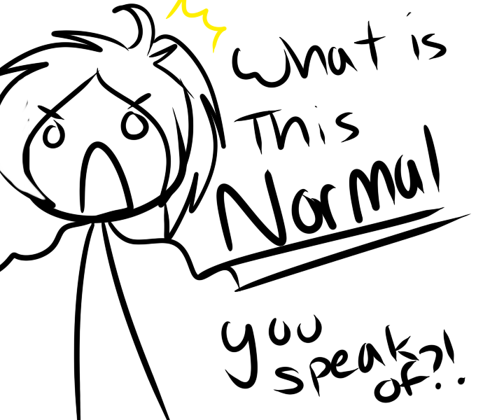 what_is_this_normal_you_speak_of___by_1244studio-d50vxxl